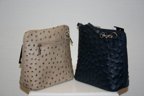 Bl. tasker og smykker 011